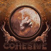 Play & Download The One... Cohesive by G-Side | Napster
