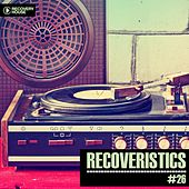 Play & Download Recoveristics #26 by Various Artists | Napster