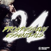 Play & Download Progressive Essentials, Vol. 21 by Various Artists | Napster