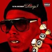Play & Download 6 Ringz 3 by OJ Da Juiceman | Napster