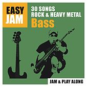 Play & Download Hard & Heavy - Bass by Easy Jam | Napster