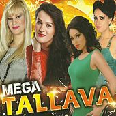 Play & Download Mega Tallava by Various Artists | Napster