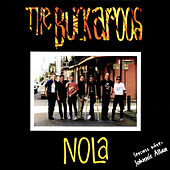 Play & Download Nola by The Buckaroos | Napster