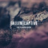 The Flooded Divide by Fallen Captive
