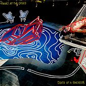 Play & Download Don't Threaten Me With A Good Time by Panic! at the Disco | Napster