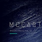 Play & Download Moon Snatcher - Single by McCarthy | Napster