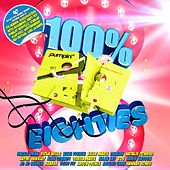 Play & Download 100% Eighties by Various Artists | Napster