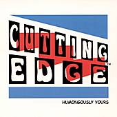 Humongously Yours by Cutting Edge