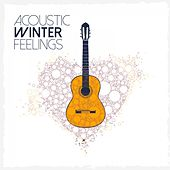 Play & Download Acoustic Winter Feelings by Various Artists | Napster