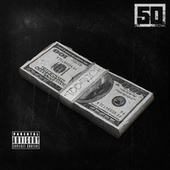 Too Rich For The Bitch by 50 Cent