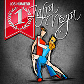 Play & Download Los Numero 1 by Zafra Negra | Napster