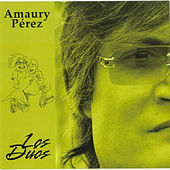 Play & Download Los Dúos by Amaury Perez | Napster