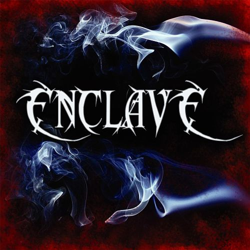 Play & Download Enclave by enclave | Napster