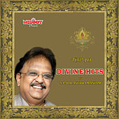 Play & Download Divine Hits by S.P.Balasubramaniam | Napster