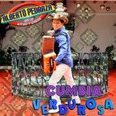 Play & Download La Cumbia Verdurosa - Single by Las Estrellas Azules | Napster