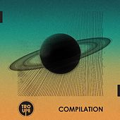 Compilation 001: A Journey Around the Galaxies by Various Artists