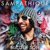 Play & Download Sampathique by Nicola Són | Napster