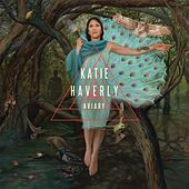 Aviary by Katie Haverly