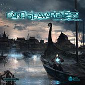 Land of Awareness - EP by Various Artists