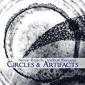 Play & Download Circles & Artifacts (2000) by Steve Roach | Napster