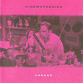 Cinematronics by Ugress