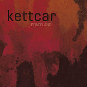 Play & Download Graceland by Kettcar | Napster