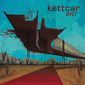 Play & Download Sylt by Kettcar | Napster