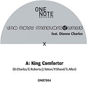 Play & Download King Comforter by New Mastersounds | Napster