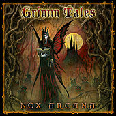 Play & Download Grimm Tales by Nox Arcana | Napster