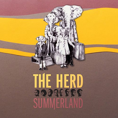 Summerland by The Herd