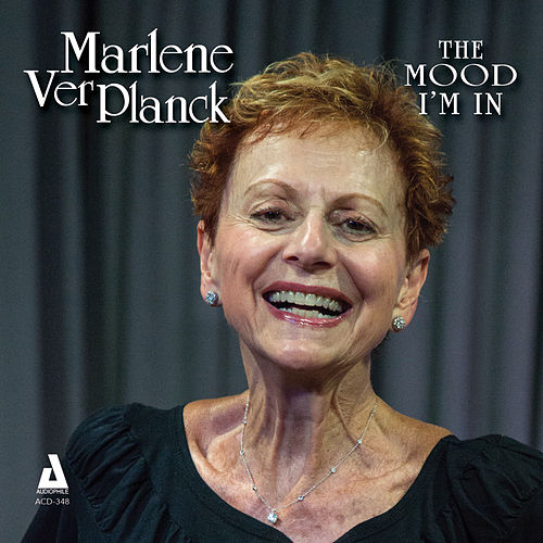 Play & Download The Mood I'm In by Marlene Ver Planck | Napster