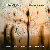 Real and Imagined by Dave Allen