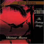Distant Shores by The Fantasy Strings