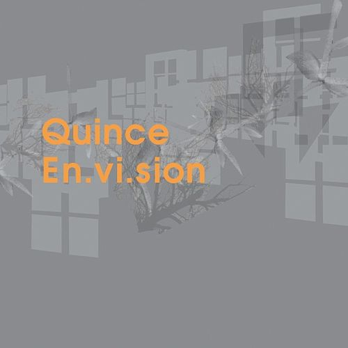 Play & Download En.vi.sion by Quince | Napster