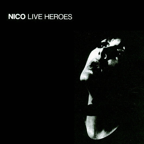 Play & Download Live Heroes by Nico | Napster