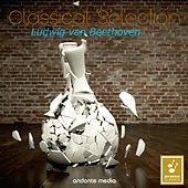 Play & Download Classical Selection - Beethoven: