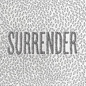 Play & Download Surrender by The Smith Street Band | Napster