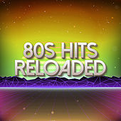Play & Download 80s Hits Reloaded Vol. 5 / Greatest Hits by Various Artists | Napster