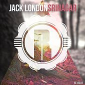 Srinagar by Jack London
