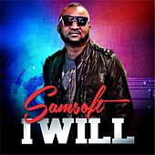 I Will by Samsoft