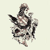 Play & Download Roads to Judah by Deafheaven | Napster