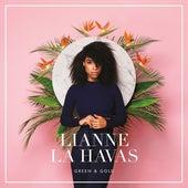 Green & Gold (Donnie Trumpet Remix) by Lianne La Havas