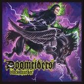 Black Thunder by Doomriders