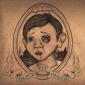 Black Eye Blues by Lewd Acts