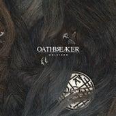Maelstrøm by Oathbreaker