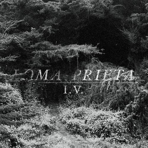 Play & Download I.V. by Loma Prieta | Napster