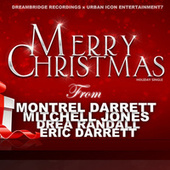 Play & Download Merry Christmas by Montrel Darrett | Napster