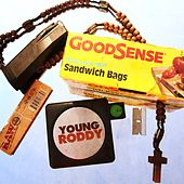 Play & Download Good Sense by Young Roddy | Napster