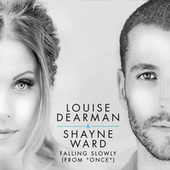 Play & Download Falling Slowly (From
