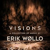 An Introduction to the soundworld of… by Erik Wøllo